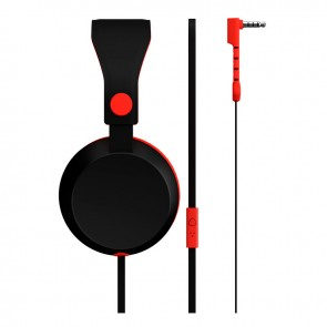 coloud-the-boom-black-red2