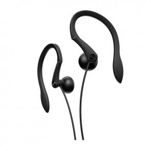 pioneer-se-e511-k-oordoppen-black